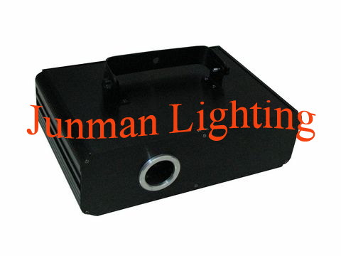 1W Animation Laser Light