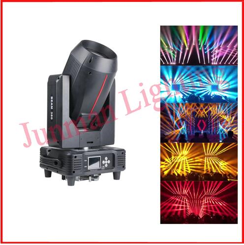 380W 20R Beam Moving Head Light